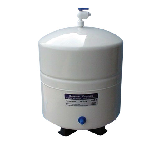 Reverse Osmosis 4 Gallon Bladder Tank. Mdm Mobile Device Management. Medicare Supplement Policy Fx Trading Hours. Water Softening Without Salt. Government Contract Companies