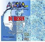 AquaFX Bulk Deionization (DI) Resin