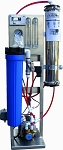 AquaFX Large Commercial Reverse Osmosis System