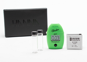 Phosphate Checker Colorimeter
